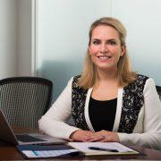 Lindsay Bealer, Director